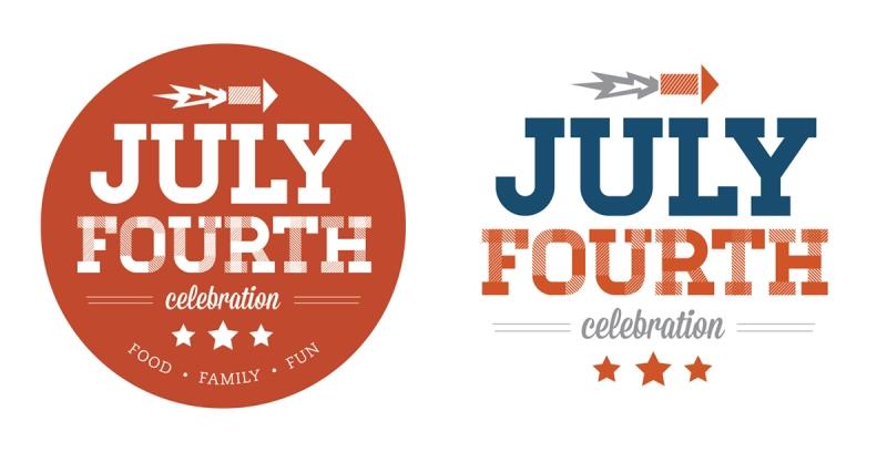 july4th_logos_2013