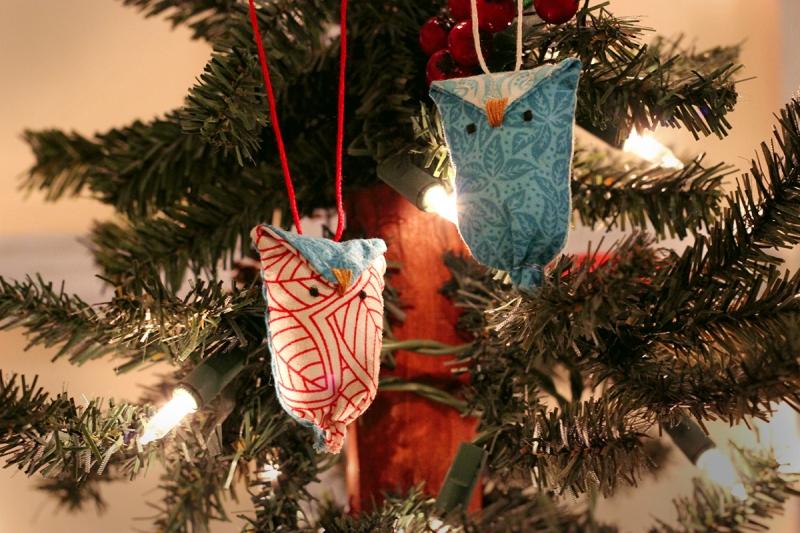 owls3_tree