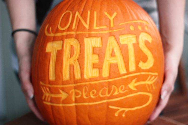 treats only_featured